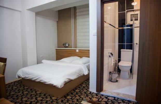 фото Erzincan Kent Hotel 809590053