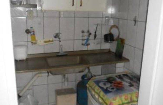 фото Kitnet Guarujá Centro 809650977