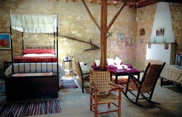 фото Arkela Agrotouristic Houses 809676043