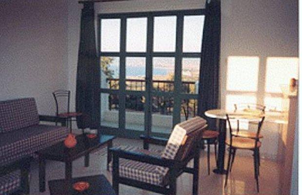 фото Agnades Apartments 809677676