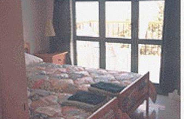 фото Agnades Apartments 809677678