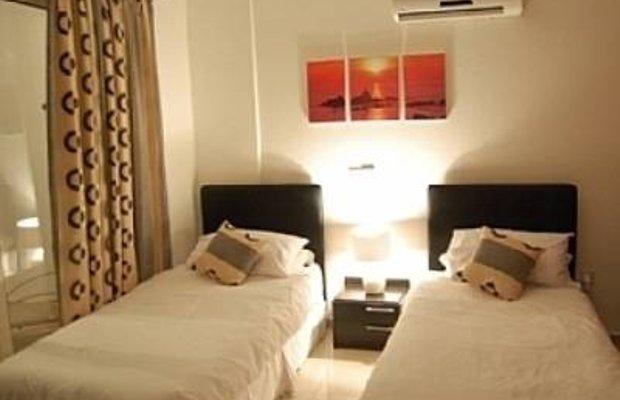 фото Vanessa Complex Apartment C1 809678763