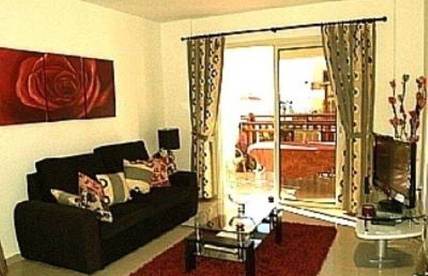 фото Vanessa Complex Apartment C1 809678764