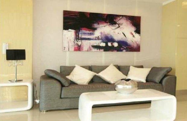фото Sandiz VIP Penthouse 809684015