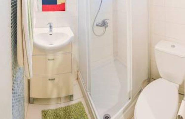 фото Camelia Gardens Apartment No. 102 809685016