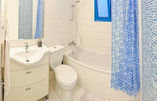 фото Camelia Gardens Apartment No. 102 809685017