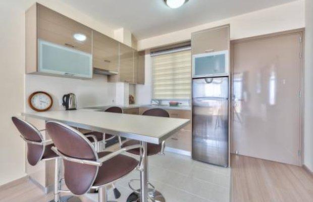 фото Amathusia Beach Complex Apartment no. 22 809685024