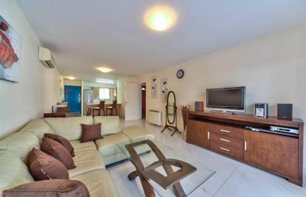 фото Camelia Gardens Apartment No. 202 809685031