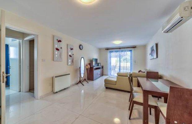 фото Camelia Gardens Apartment No. 202 809685032