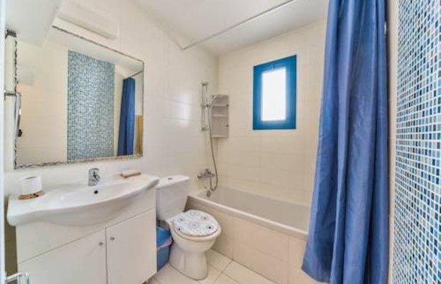 фото Camelia Gardens Apartment No. 202 809685033