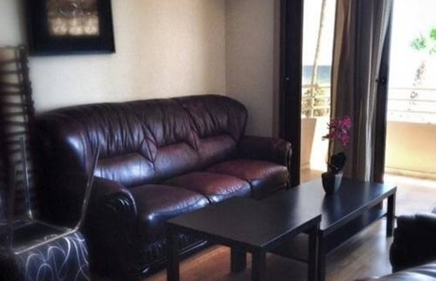 фото Ithaki Foinikoudes Apartments 809686366