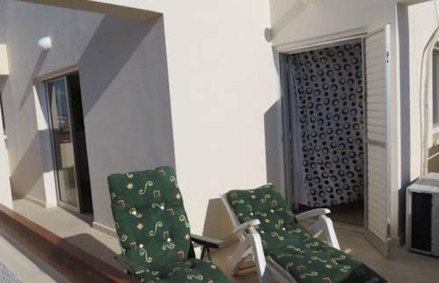 фото Vizantium Penthouse Apartment 809686452