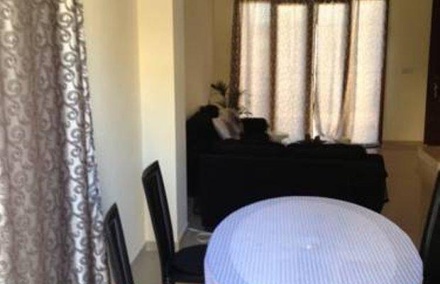фото Olga`s Apartment 809686776