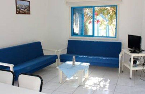 фото Tonia Beach Gardens Apartments 809692213