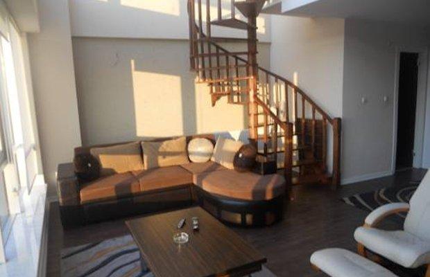 фото Fuar Home Suites 809848493