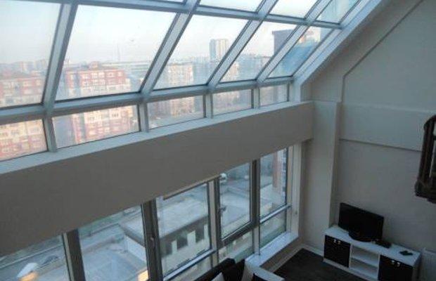 фото Fuar Home Suites 809848503