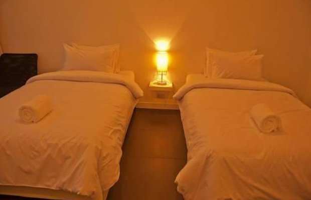 фото BED Hotel Chiang Mai 810323888