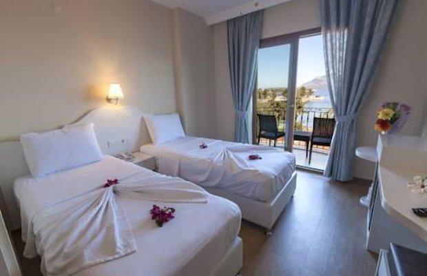фото Kumluk Hotel 810327386