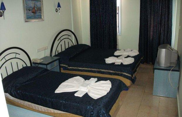 фото Grand Bohemia Hotel 810346715