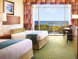Nassau hotels for families with children