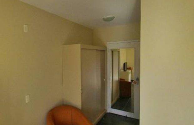 фото Hotel Terras Altas 810425393
