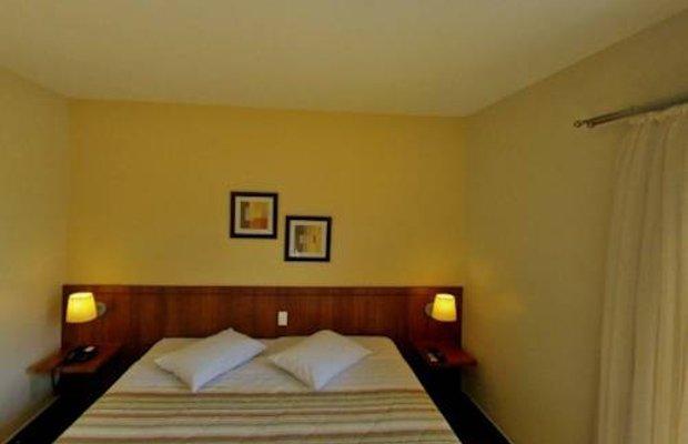 фото Hotel Terras Altas 810425394