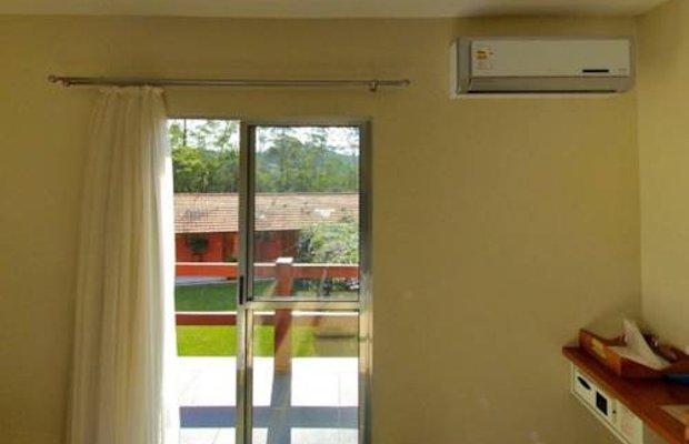 фото Hotel Terras Altas 810425395