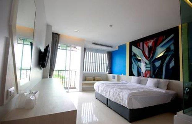 фото Korapura Resort 810654345