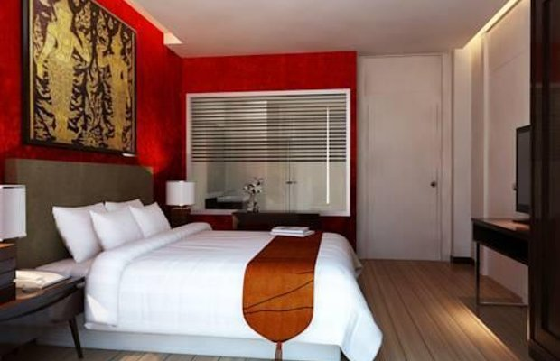 фото Korapura Resort 810654352