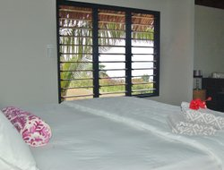 Luganville hotels