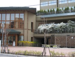The most expensive Toyako-cho hotels
