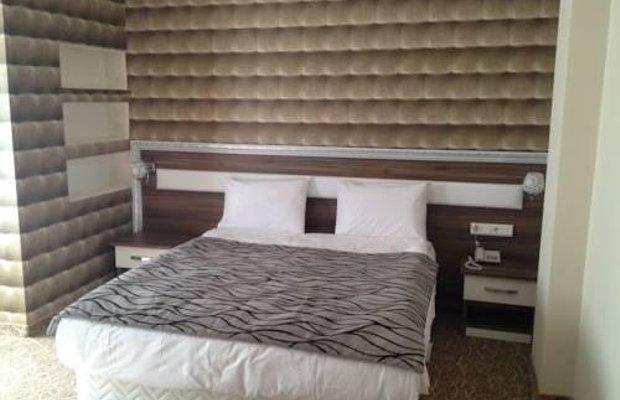 фото Atalay Hotel 810725826