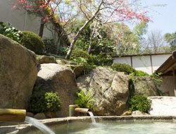 The most popular Itsukushima hotels