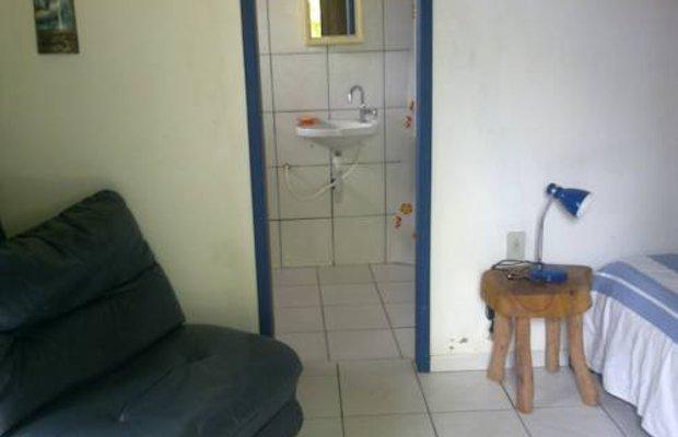 фото Casa Dos Gusmões 814177266