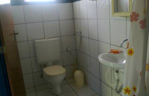 фото Casa Dos Gusmões 814177267