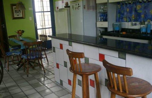 фото Casa Dos Gusmões 814177271