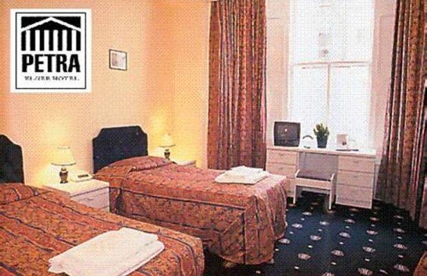 фото Elgee Hotel - Petra 814259822