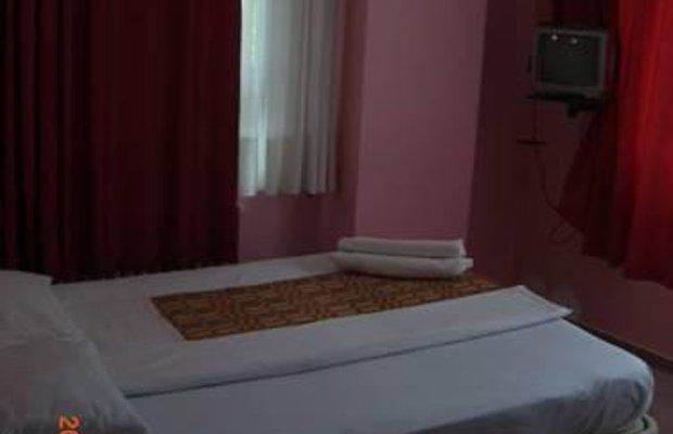 фото Nice Hotel 814651969