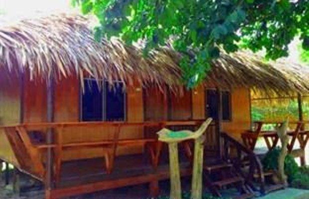 фото Home Kradangha 814716017