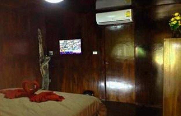 фото Home Kradangha 814716018