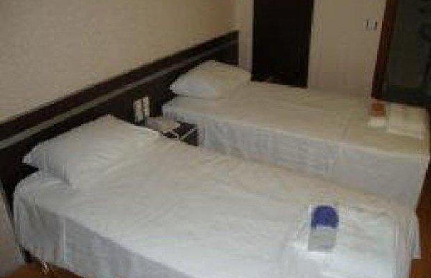 фото Ankara Asmin Hotel 814717598