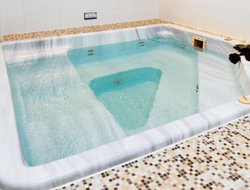 Pets-friendly hotels in Trouville-sur-Mer
