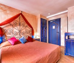 Paris: CityBreak no Villa Royale Montsouris desde 71€