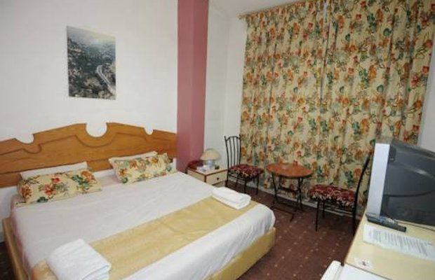 фото Elgee Hotel - Petra 814863761