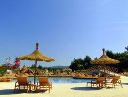 Brodarica hotels with swimming pool