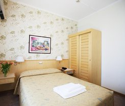 Milão: CityBreak no Hotel Dei Fiori desde 54€