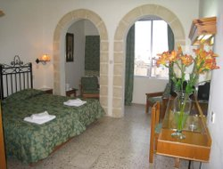 Pets-friendly hotels in Sliema
