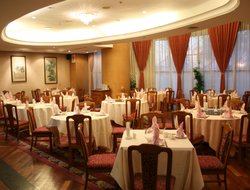 Business hotels in Kota Kinabalu