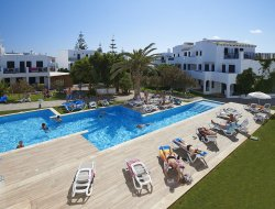 Cala d'Or hotels for families with children