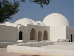 Pets-friendly hotels in Sousse